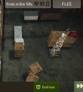 Warehouse Right 3-0