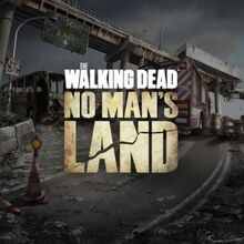 WalkingDead-NML-Main-300x300