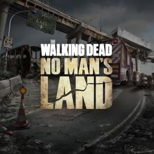 File:WalkingDead-NML-Main-300x300.jpg