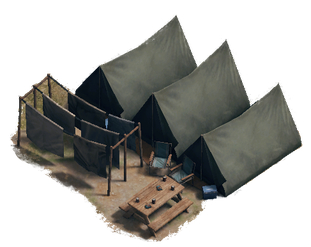 File:Tents.png