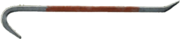 Bruiser Crowbar