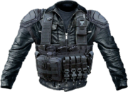 Assault Basic suit