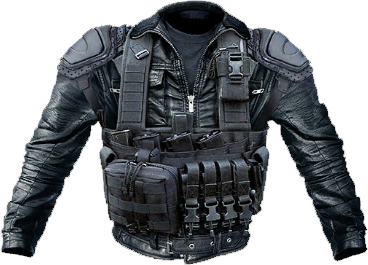 File:Assault Basic suit.png