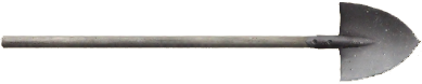 File:Warrior Shovel.png