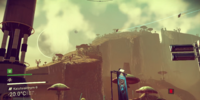 Planeta:Kaiutsialonym-9