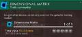 Dimensional Matrix desc.png
