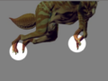 Alpha Claws 2016-08-15 14-40-57 3-16-43-80.png