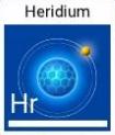 Heridium.png