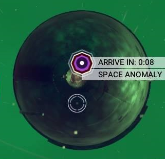File:Space Anomaly PC.png