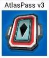 AtlasPass v3.png
