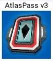 AtlasPass v3