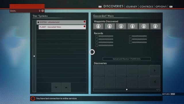 File:Discoveries menu.png