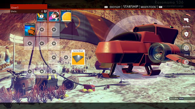 File:Nms starship.png