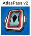 AtlasPass v2