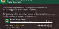 Fascination Bead