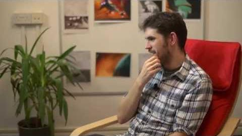 Managing The Hype Of No Man's Sky - Extended Interview