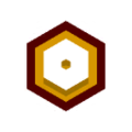 Space Station icon.png