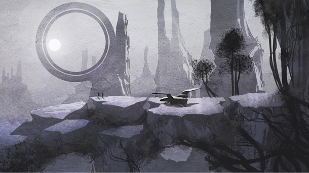 File:No-Mans-Sky-concept-art 3.jpg