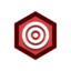 Distresssignal map icon