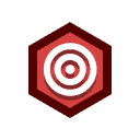 File:Distresssignal map icon.png