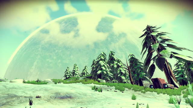 File:No mans sky snow planet.png