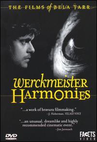 File:Werckmeister Harmonies.jpg
