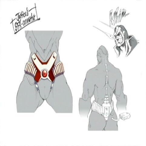 File:Destroymans Weapon Head.jpg