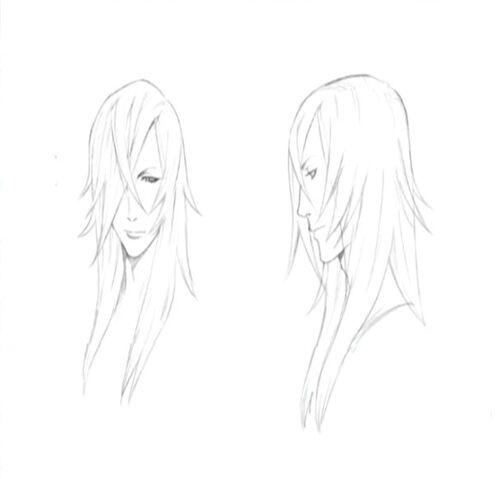 File:Helter Skelter Expressions.jpg