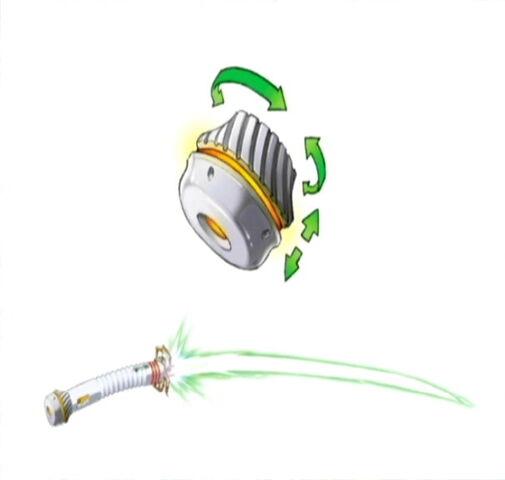 File:Beam Katana Accelerator.jpg