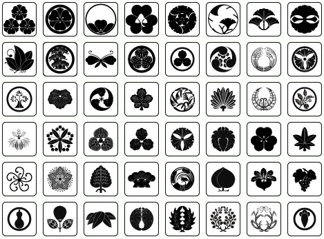 File:Japanese-crests.jpg