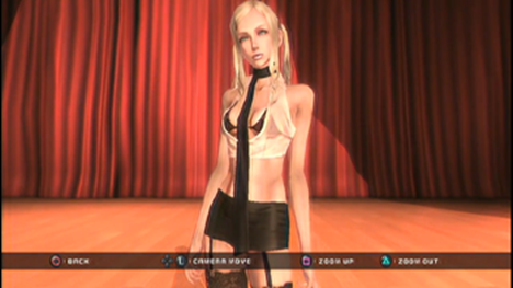 File:Sylvia Sexy Outfit.png