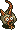 Rattler Chrono Trigger