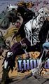 Bruce Banner (Amalgam Comics)
