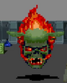 Phantom (Doom)