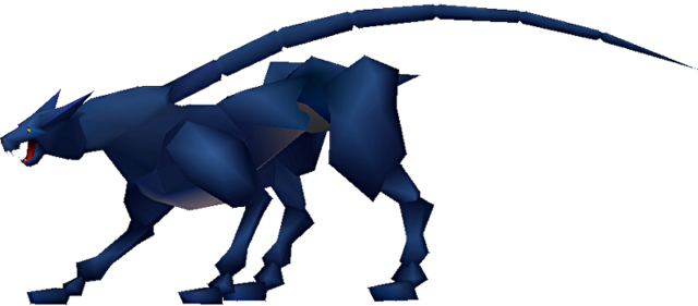 File:Guard Hound.png