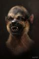 Hundjager
