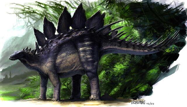 File:Atercurisaurus.jpg