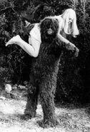 Bigfoot1970