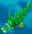Skullfish (TFH)