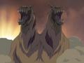 Sphinx (Gen Rex)
