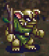 Goblin Lunar