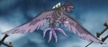 Mutant Bird (Mootant)