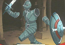 File:Invisible Knight.png