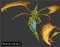 Locust (Darksiders)