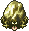 File:Rubble Chrono Trigger.png