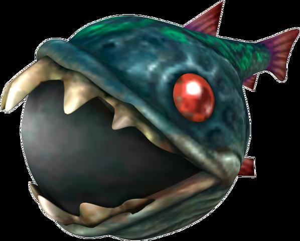 File:Bombfish.png