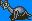 Bug Chrono Trigger