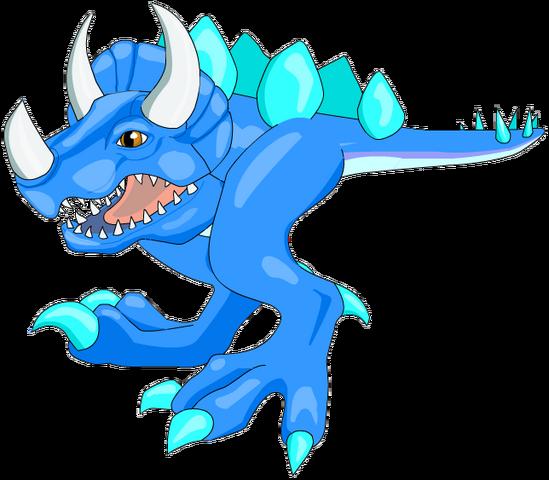 File:Dinozard.png