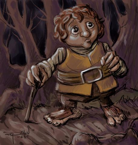 File:Bilbo.jpg