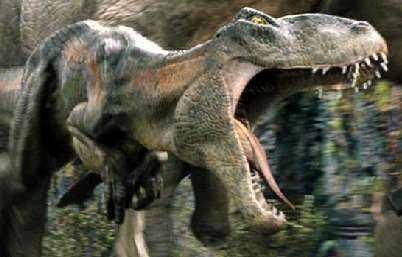 File:Venatosaurus1.jpg